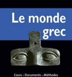 Image illustrant l'article monde-grec_g de La Cliothèque