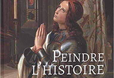 Image illustrant l'article Peindre l'histoire de La Cliothèque