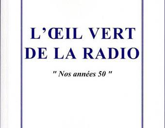 Image illustrant l'article Radio_50 de La Cliothèque