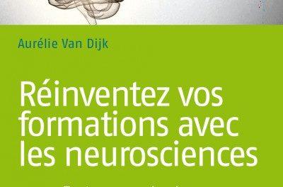 Image illustrant l'article reinventez-vos-formations-avec-les-neurosciences de La Cliothèque