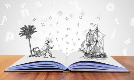 Image illustrant l'article storytelling-4203628_640 de La Cliothèque