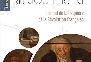 Image illustrant l'article TdH-Hashimoto-Naissance-du-gourmand de La Cliothèque