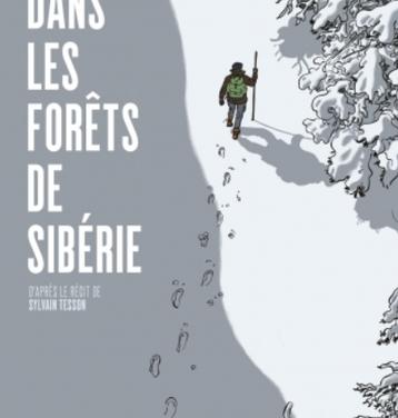 <em>Dans les forêts de Sibérie</em>
