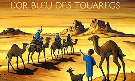 Image illustrant l'article 51D8sBjCAAL de La Cliothèque