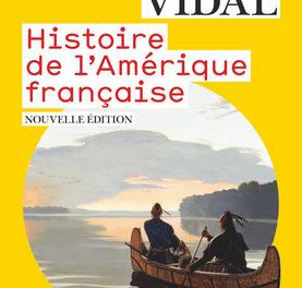 Image illustrant l'article 9782081470293 de La Cliothèque