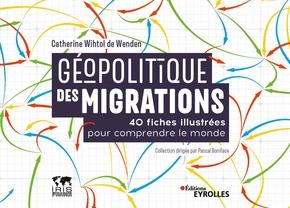 Géopolitique des migrations