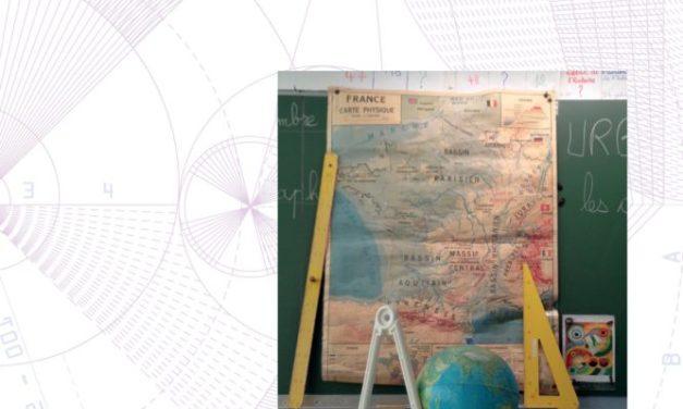 Transdisciplinarité, Mettre en pratique dans les réalités éducatives