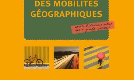 Image illustrant l'article Couv-ManuelMobilite11-07DosOK.indd de La Cliothèque
