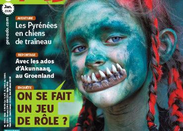 Image illustrant l'article couv203 de La Cliothèque