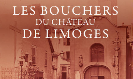 Image illustrant l'article cover_bouchers2 de La Cliothèque
