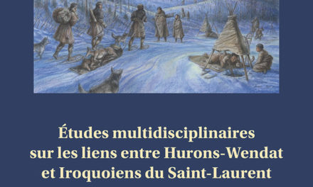 Image illustrant l'article details_L97827637383761 de La Cliothèque