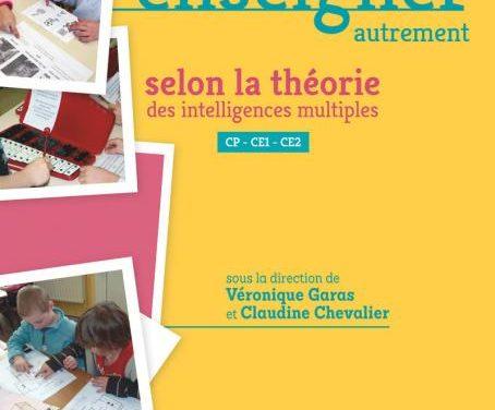 Guide pour enseigner selon la théorie des intelligences multiples