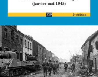 Image illustrant l'article feldmann-mas-campagne-rhin-ii-z de La Cliothèque