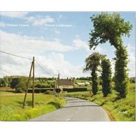Image illustrant l'article french-landscapes-1348853779_ML de La Cliothèque