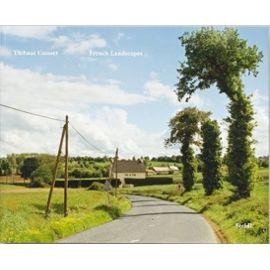 French Landscapes – Campagnes françaises