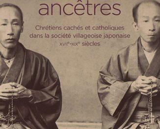 Image illustrant l'article la foi des ancêtres de La Cliothèque