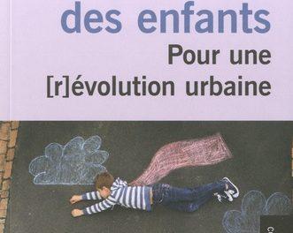 Image illustrant l'article La ville des enfants de La Cliothèque