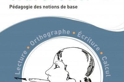 Image illustrant l'article langage-oral-et-ecrit de La Cliothèque