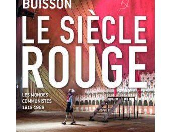 Image illustrant l'article Le-siecle-rouge de La Cliothèque