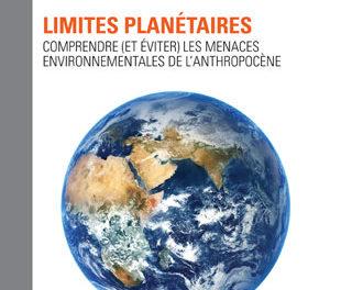 Image illustrant l'article Limites-planetaires_AB de La Cliothèque
