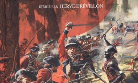 Image illustrant l'article monde_guerre_t2 de La Cliothèque