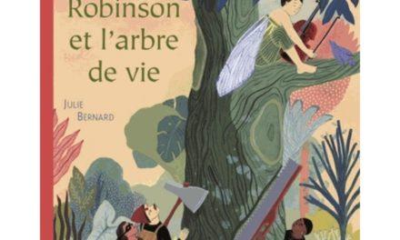 Image illustrant l'article robinson-et-l-arbre-de-vie-9782355045936_0 de La Cliothèque