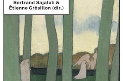Image illustrant l'article SdN1 de La Cliothèque