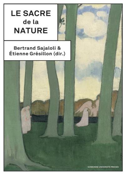 Le Sacre de la Nature