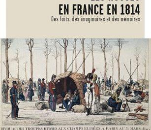 Image illustrant l'article 1814russes de La Cliothèque