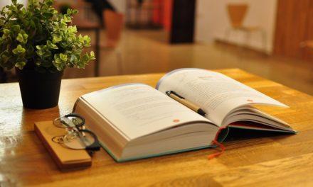 Image illustrant l'article book-bindings-3172471_960_720 de La Cliothèque