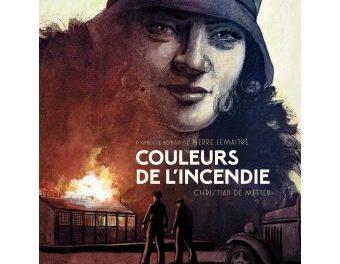 Image illustrant l'article Couleurs-de-l-incendie de La Cliothèque