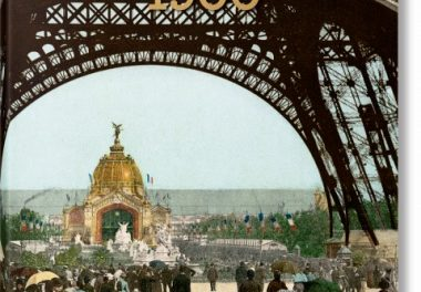 Image illustrant l'article france_1900_photochroms_xl_int_3d_01161_1910171136_id_1260558.png-380x497 de La Cliothèque