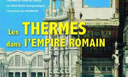 Image illustrant l'article untitled de La Cliothèque