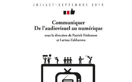Image illustrant l'article MS268 de La Cliothèque