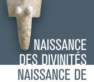 Image illustrant l'article naissance-divinites_biblis2 de La Cliothèque