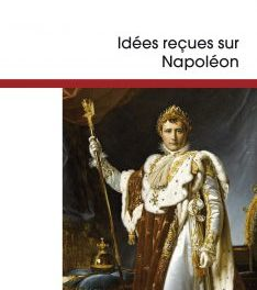 Image illustrant l'article napoleon2ed-234x400 de La Cliothèque