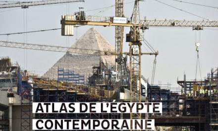 Image illustrant l'article 12518-atlas_egypte-contemporaine-1 de La Cliothèque