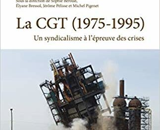 Image illustrant l'article 41GN4OmHrjL._SX321_BO1,204,203,200_ de La Cliothèque