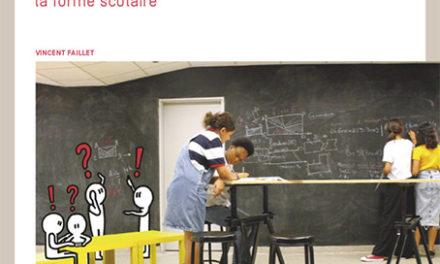 Image illustrant l'article 590946-29437-37968 de La Cliothèque