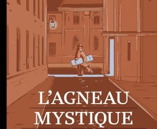 Image illustrant l'article  de La Cliothèque
