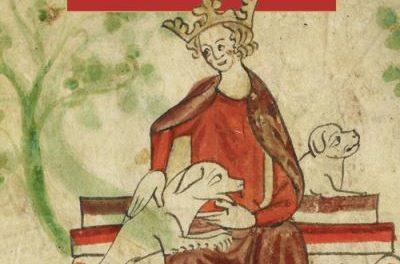 Image illustrant l'article Les-Plantagenets-et-leur-cour-1154-1216 de La Cliothèque