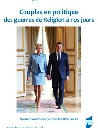 Image illustrant l'article PARL2_HS14_L204 de La Cliothèque