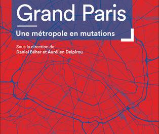Image illustrant l'article Atlas du Grand Paris de La Cliothèque