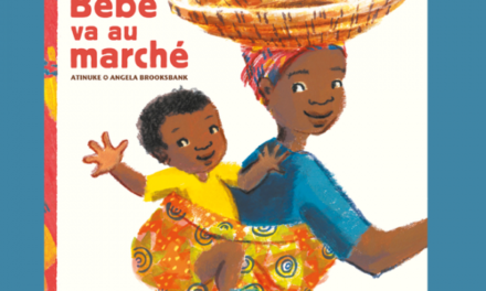 Image illustrant l'article BB-va-au-marche-600x600 de La Cliothèque