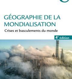 Image illustrant l'article Géographie de la mondialisation de La Cliothèque