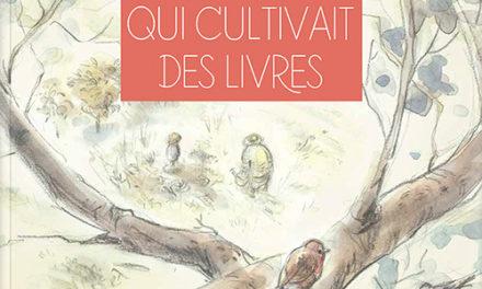 Image illustrant l'article jardin-cover_500px de La Cliothèque