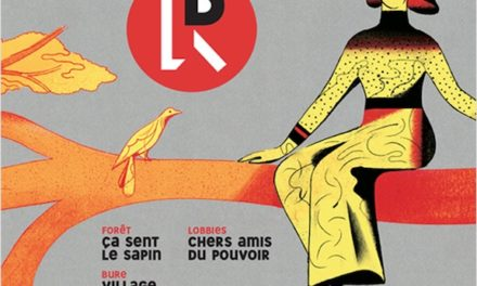 Image illustrant l'article RD27 de La Cliothèque