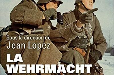 Image illustrant l'article Wehrmacht de La Cliothèque