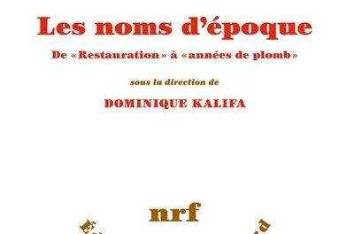 Image illustrant l'article XVM54fa5996-57c8-11ea-8a22-f66be5ed8873-282x453 de La Cliothèque