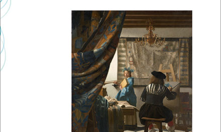 Image illustrant l'article 1559915127 de La Cliothèque